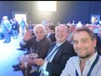 Revelli, Martino e Rosignuolo