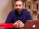 Don Marco Gallo aspetta le vostre domande e riflessioni: scrivetegli a lamaildeldon@targatocn.it