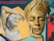 """""""Bellezza & Dirupi"""": tre scultori protagonisti di una mostra al museo Mallè di Dronero"""