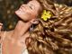 Stimolare la crescita dei capelli: 11 metodi accessibile a tutti