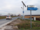 Da domani attivo il velox fisso a Lagnasco: il limite di velocità è di 90 km/h