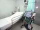 Coronavirus, portati a 200 i posti di terapia intensiva in Piemonte e acquistati caschi per la ventilazione