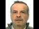 Gaetano Silvestri, aveva 65 anni