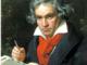 """A Sommariva Bosco """"Narrazione in Musica"""" racconta due grandi sinfonie di Beethoven"""