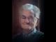 Luigi Stella, 82 anni