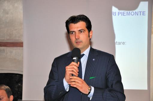 Claudio Sacchetto