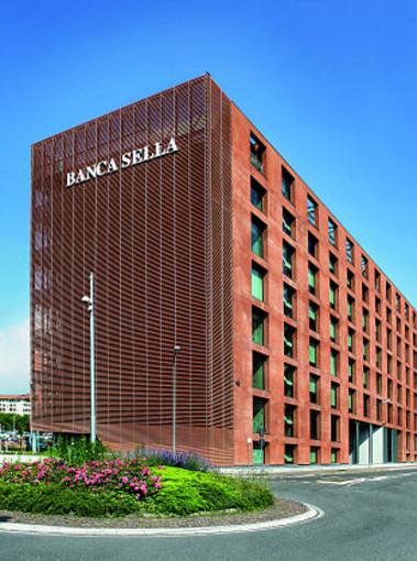 Banca Sella lancia Axerve, il primo hub dei pagamenti in Italia
