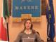 Un positivo anche a Marene: l'annuncio in un video del sindaco Roberta Barbero