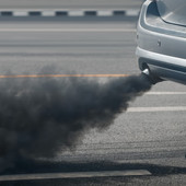 Attive anche a Bra le misure antismog
