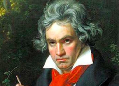 Sommariva Bosco, incontro per celebrare il 250° anniversario della nascita di Beethoven