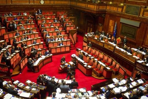 Covid: Lega, per attivazioni cure domiciliari governo segua esempio Piemonte