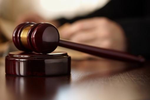Aggiornato a gennaio il processo che vede imputato un imprenditore ceresolese