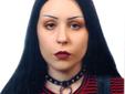 Elisa Tassone