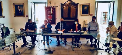 Alba: si è riunito il Tavolo di lavoro dedicato al tema degli stagionali del comparto agricolo