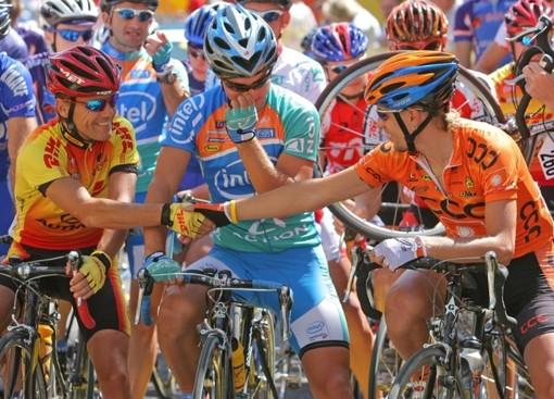 Ufficialmente confermato il tour Gran Piemonte 2021 fra le Langhe