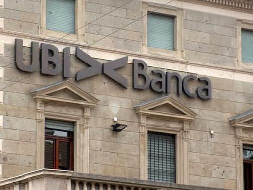 Ubi Banca, l'Associazione Azionisti promuove l'offerta di scambio avanzata da Intesa
