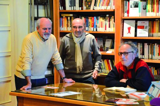 Castagnito: al via l'undicesima edizione dell'Università della terza età