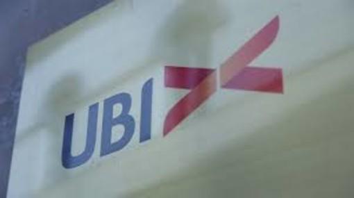 UBI Banca: nel primo semestre del 2020 +30% di finanziamento alle PMI della Granda