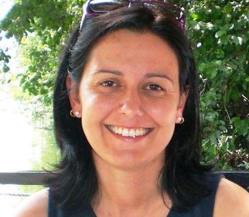 Marina Bordese