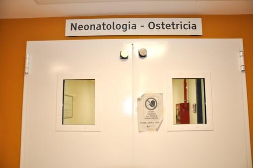 Neonato vittima di morte in culla a Narzole