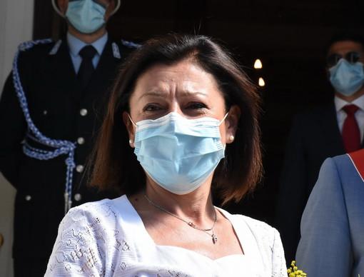Foto di www.sanremonews.it