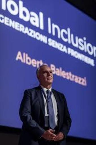 """Rotary Alba: """"Pronti ad agire, insieme possiamo"""" al via il ciclo di conferenze autunnali 2020"""