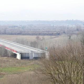 """Astra-Cuneo: """"Subito un commissario per il completamento dell'A33"""""""