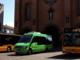 Alba: sciopero dei bus dalle 16 alle ore 22 di lunedì 21 gennaio
