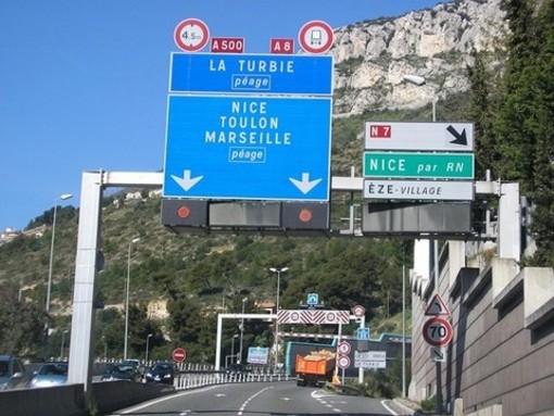 Francia, ora è ufficiale: frontiere aperte dal 15 giugno