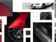 Audes Group veste i 110 anni di Alfa Romeo: la leggenda continua