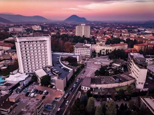 Vacanze 2020, ecco le proposte di Abano Terme: alle 21 diretta con il sindaco Barbierato