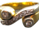 Vendita all'asta di gioielli a Nizza: molte le occasioni il 18 e 19 dicembre al Crédit Municipal de Nice