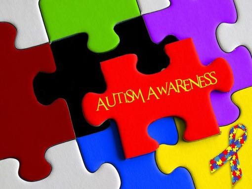 A Bra incontri formativi sulll'autismo