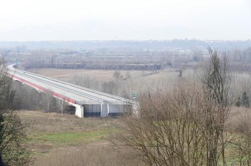 Battaglia per l'Asti-Cuneo: sindaci della provincia chiamati alla mobilitazione