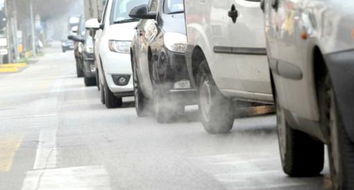 Stop euro 4 Diesel: ok dal Ministro Costa alla deroga per la circolazione