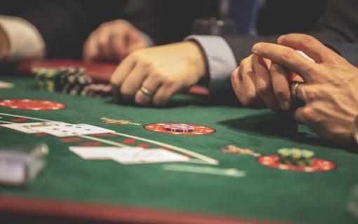 """Gioco d'azzardo, PD Bra: """"Non azzardatevi: questa legge non è un gioco!"""""""