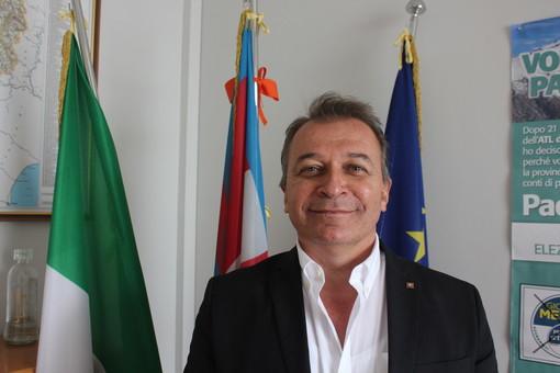 """Strade turistiche di montagna, approvata la legge di Bongioanni: """"Un'offerta importante per la ripartenza"""" [VIDEO]"""