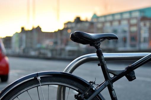 A Bra un week end dedicato alla mobilità sostenibile