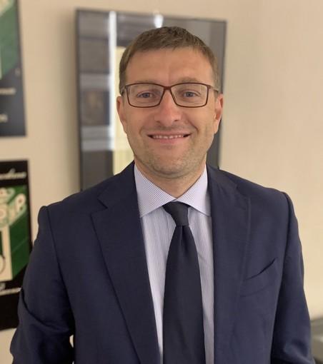 Marco Buttieri