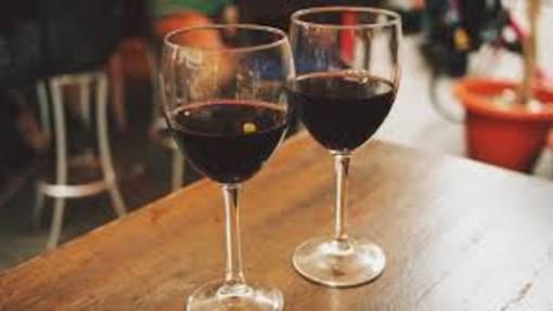 A Good Wine 2019 si parla di vino tra salute, benessere e piacere