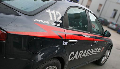 Auto contro moto a Pollenzo: un pomeriggio infernale sulle strade della zona