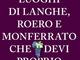"""Copertina del libro """"111 luoghi di Langhe, Roero e Monferrato che devi proprio scoprire"""""""