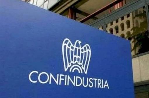 """""""Viaggiare ai tempi del Covid"""", nuovo webinar targato Confindustria Cuneo"""