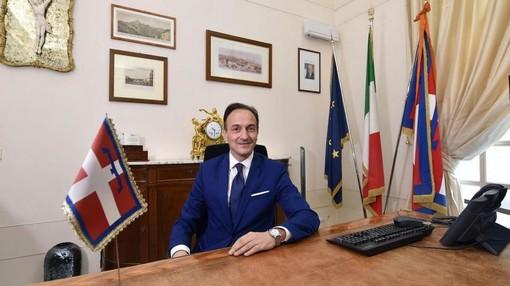 Cuneo perde peso, il baricentro del potere politico si sposta su Alba