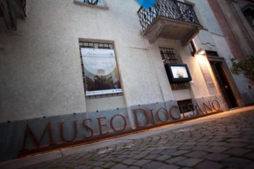 """Al via i corsi per """"Spiegare l'arte"""" del patrimonio storico e artistico delle Diocesi cuneesi"""