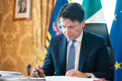 Il premier Conte ha firmato il nuovo DPCM (TESTO IN ALLEGATO) con le restrizioni in vigore fino al 5 marzo