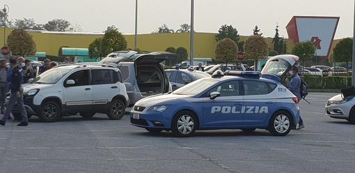 Soldi, bugie e gelosie, fanno da sottofondo al brutale omicidio dell'Auchan di Cuneo
