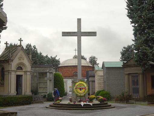 Bra, posticipati a venerdì 5 i lavori al cimitero urbano: chiusura anticipata