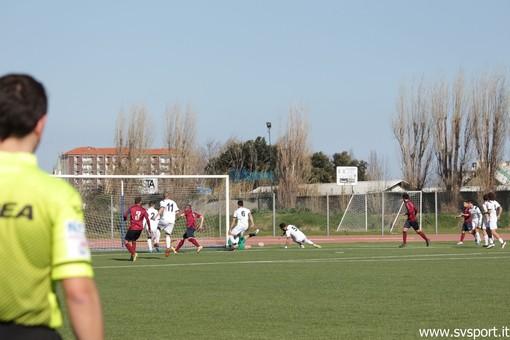 Serie D: Saluzzo-Fossano si giocherà domenica 14 marzo