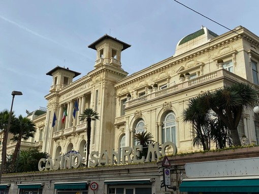"""Per la prima volta nella città dei fiori un corso per giornalisti sul """"Festival di Sanremo"""""""